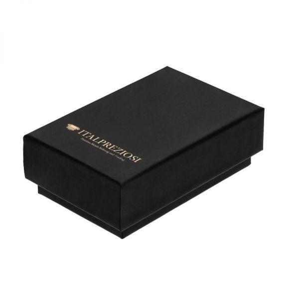 Lingotto Oro 500 grammi - box chiusa 2 - Italpreziosi