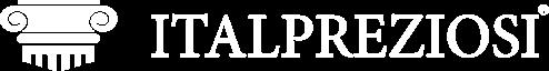 Logo Italpreziosi