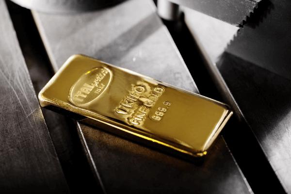 10 vecchie e nuove ragioni per possedere oro