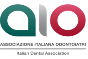 Italpreziosi stipula convenzione con AIO, associazione italiana di medici odontoiatri